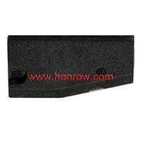 4d63 transponder chip 80Bit for Mazda