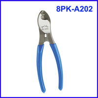 Brand New Pro'skit 8PK-A202 Forging Cable Cutter (160mm) Wire Cutter