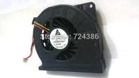 computer radiator for FUJITSU TH700 T730 T900 S769 E780 SH760 SH560 T900 NH900 fan,NEW genuine laptop cooler cooling fan 50 pcs