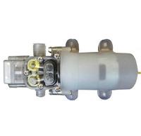DC 12V 100 PSI High Pressure Micro Diaphragm Water Pump Automatic Switch 4.5L/min