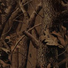 PVA árvore camuflagem hidrográficas impressão em materiais decorativos(China (Mainland))