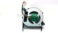 laptop fan for ACER Aspire 1410 1410T 1810T 1810TZ One 752 fan,NEW laptop radiator cooling fan cooler computer accessories 50pcs