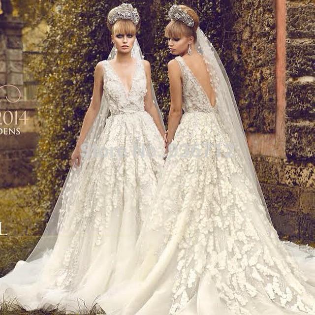 Buy Used Wedding Dress Online Uk - Flower Girl Dresses