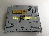New DVD-M3.5 DVD-M3.5/8 M3.5/87 DVD loader SAAB Navigtion ESCALADE Supernav BMNW MK4 mercedes bentley car radio