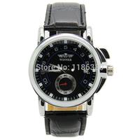 Наручные часы SHENHUA + SMTSH021
