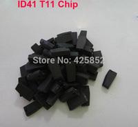 10PCS/lOT A32 ID41 Chip Carbon, ID41(T11) Chip, T11 Transponder Chip