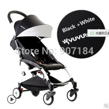 Reduction In Price!!!Best Qaulity And Cheap Baby Carrier On Sale With Mattress,Mommy Bag,Umbrella Accessaries Baby Prams On Sale(China (Mainland))