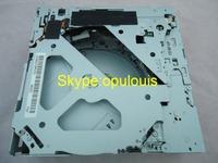 1000%New Matsushita 6 Disc DVD/CD changer mechanism for ESCALADE navigation systems G&M PN:25798198 Supernav PN: 28095246