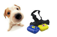 Free Shipping Pet camera DV900 smart camera photo mini camcorders Cute pet camcorder video recorder for pet dog