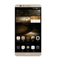 Original Huawei Ascend Mate 7 4G LTE Phone 6.0 inch Kirin925 Octa Core 3GB 32GB 13.0MP Camera dual sim Mobile 4100mAh Battery Z#