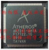 Free shipping  30pcs/lot  AR7241-AH1A  AR7241