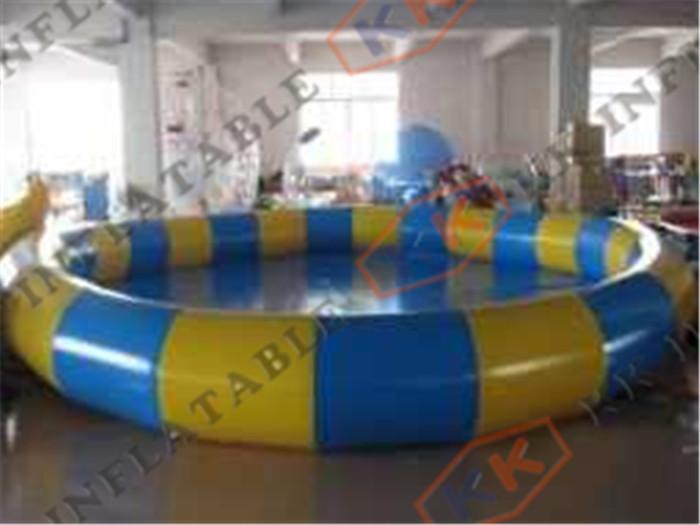easy family pool set and intex pools(China (Mainland))