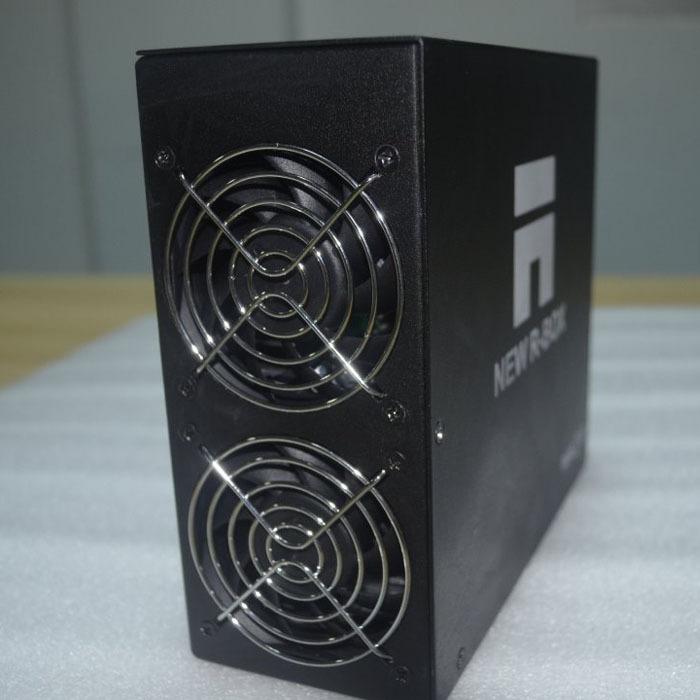 2014 New Design Bitcoin Mining Hardware High Quality Bitcoin Mining Machine Mining Asic Miner 100 g Btc Miner For Bitcoinner(China (Mainland))