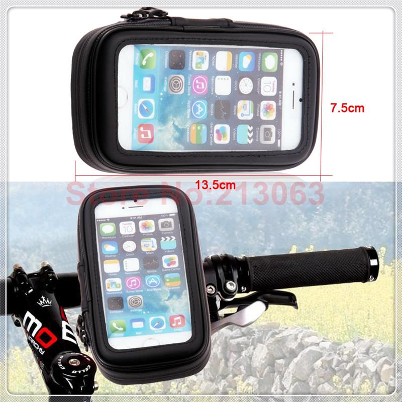 Чехол для для мобильных телефонов Other iPhone4, 5 Samsung S3 S4 DWB1768-1769 чехол для для мобильных телефонов oem iphone 6 5 4 samsung s3 s3 s4 lg g2 180