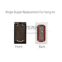 for Xiaomi Red Mi Ringer Buzzer Loudspeaker Replacement Original Genuine Hongmi Red Rice Loud Speaker Parts, Free Shipping!