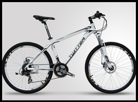 On sales,free shipping to USA bike bicycle