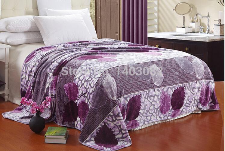 are mattress pads machine washable 2017
