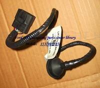 For Mondeo reversing radar reversing radar probe wire harness wire harness LK1S7T14A105BA