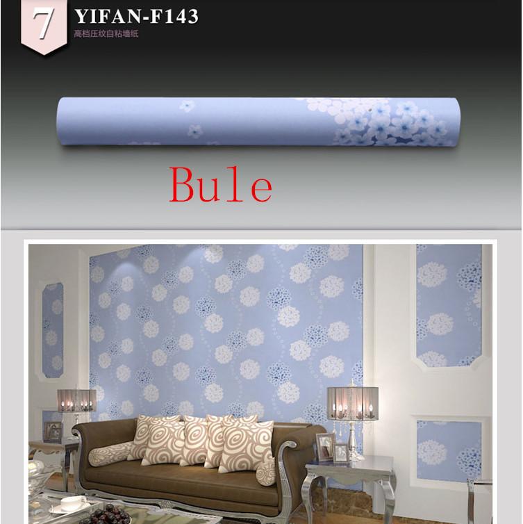 tv Set Wallpaper Living Room tv Set