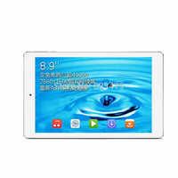 Teclast P90HD Android 4.4 Tablet PC 8.9 inch Retina 2560*1600 RK3288 Quad Core 2GB/16GB 8MP Camera HDMI Bluetooth