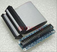 GPIO Cobbler Plus Extension Board + 40pin Cable for Raspberry PI B+ Module