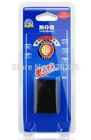 New Chinese brand EN-EL14 EL14 Camera Battery for Nikon COOLPIX DF D5100 D5200  P7000 P7100 P7700 P7800 D3100 Df. free shipping
