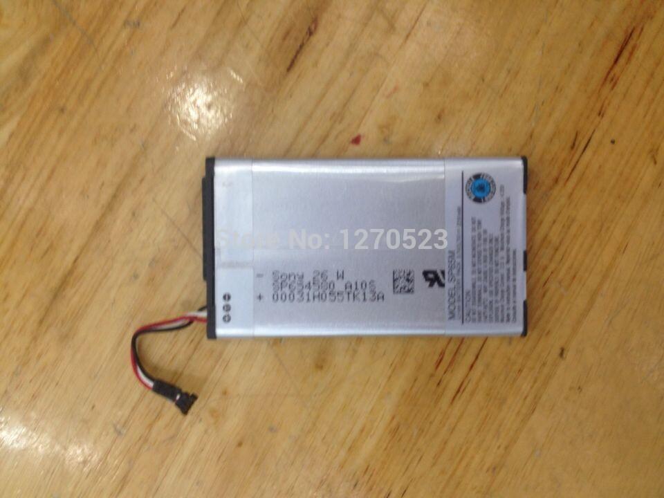 100%new original Ps vita psvita psv battery built-in battery built-in original battery psv original battery(China (Mainland))