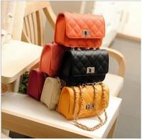 Free shipping Women's Handbag women messenger bags Cross Body Bag women leather handbags Wholesale