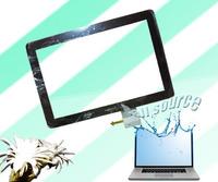 For HUAWEI MediaPad 10 LINK S10-201U S10-201WA touchscreen replacement