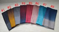 Women winter scarfs 2014,scarf women,tie-dye shawl,Plain hijab,winter scarf,Muslin hijab,bandana,wrap,Shawls and scarves,cape