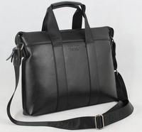 New 2014 Hot Sold Men Shoulder polo bags,Men Handbags,PU Leather Men Bag,Fashion Men Messenger Bag,Briefcases,Crossbody Bags