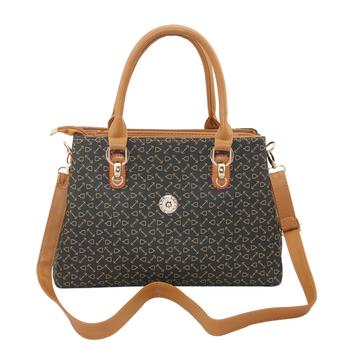 2014 роскошные гучи женщин сумки сумка кожа бродяга сумка сумка почтальона сумочки луи