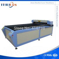 pvc 2d laser engraving machine from dubai