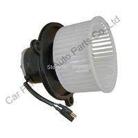 Car air blower car fan motor heating and motor for Isuzu Mitsubishi Nissian