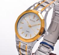 WeiQin New Hot Sale Fashion, High-Grade Watch Men Waterproof Sports Watch