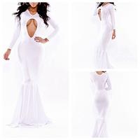 Dream Kay dress burst  sexy sexy dress net color series eBay explosion models series YH8008