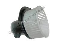 HINO Air Blower heating and fans Car Air  Blower car blower HINO fan motor Mixer Truck