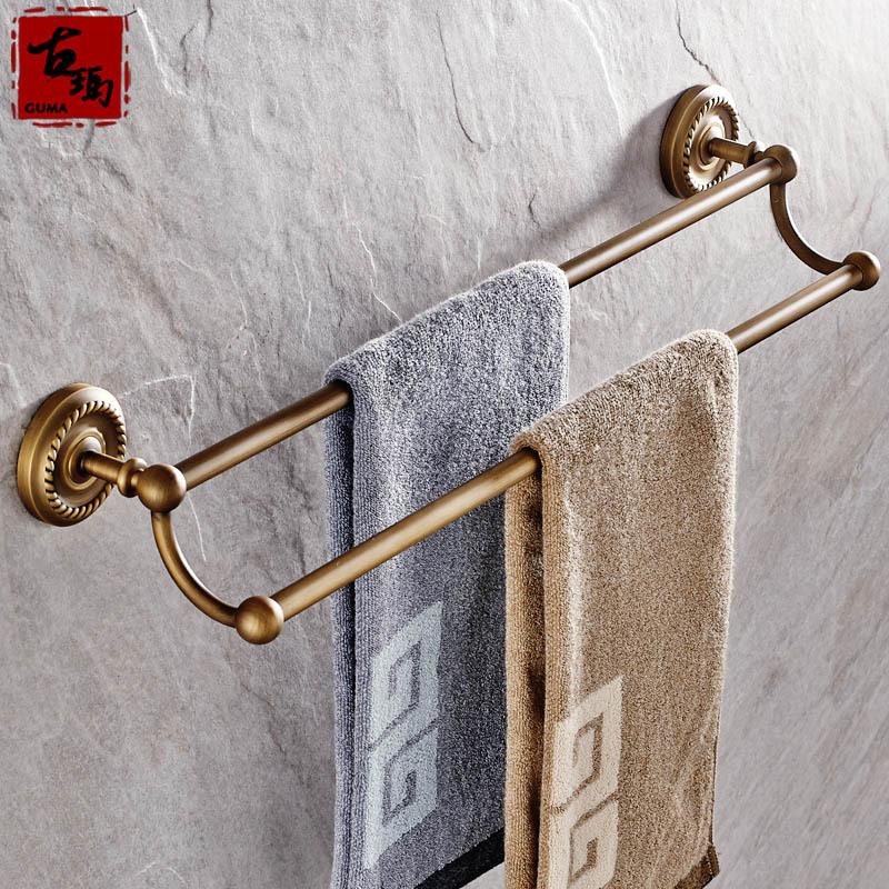Accesorios De Baño Antiguos:accesorios de baño wc clásico europeo- amplia cobre antiguo