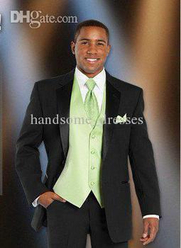 Authentic Designer Clothes For Men Designer New Authentic Men