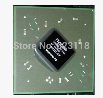 Free Shipping 1pcs MCP77MH-A2 Chip MCP77MH A2 The graphics card Computer bga chipset guranty(China (Mainland))