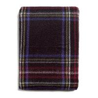 za 2014 high quality winter scarf plaid new designer unisex wrap shawls women's female knitted fall pashmina chirstmas gift