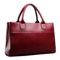 NEW Fashion Package Women Bag Women Messenger Bags PU Leather Packet Casual Bag Shoulder Bags Vintage Women Handbag