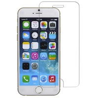 """Ultra Thin Tempered Glass Film Screen Protector for Apple iPhone 6 4.7"""" New"""