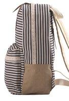 Cute Fashion Women Ladies Girls Rucksack Backpack Canvas  Leisure Travel Book Bag
