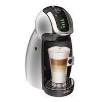 NESCAFE DOLCE GUSTO EDG456 Nescafe Delong capsule automatic Coffee machine household business