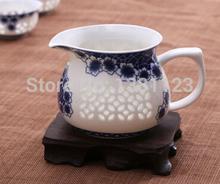 fair mug cup tea set ceramic tea set linglong ceramic fair mug cup traditional tea set