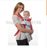 Manufacturers supply free shipping fashion baby versatile strap