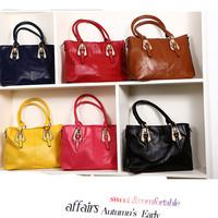 New tide 2014 fashion summer  handbags women shoulder bags vintage crossbody bags hot sales