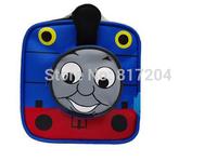 Hot sale!Kids backpack,children school bags for Boys,Children Travel Rucksack  Cartoon backpack Free shipping bp002