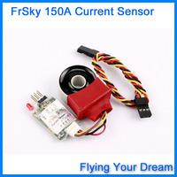 FrSky 150A Current Sensor w/ Smart Port FCS-150A Free Shipping